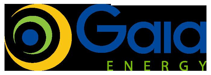 Gaia Energy