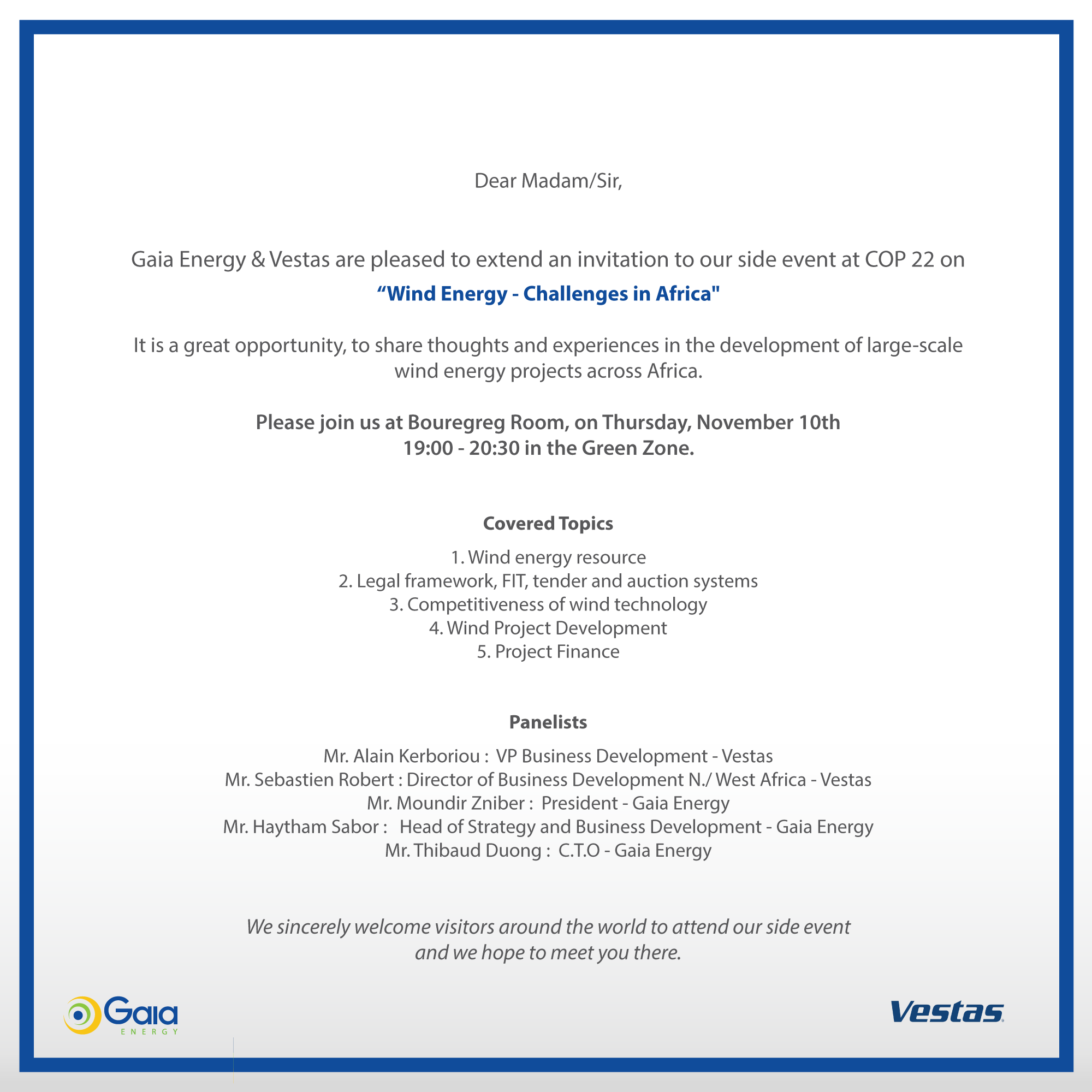 invitation-side-event