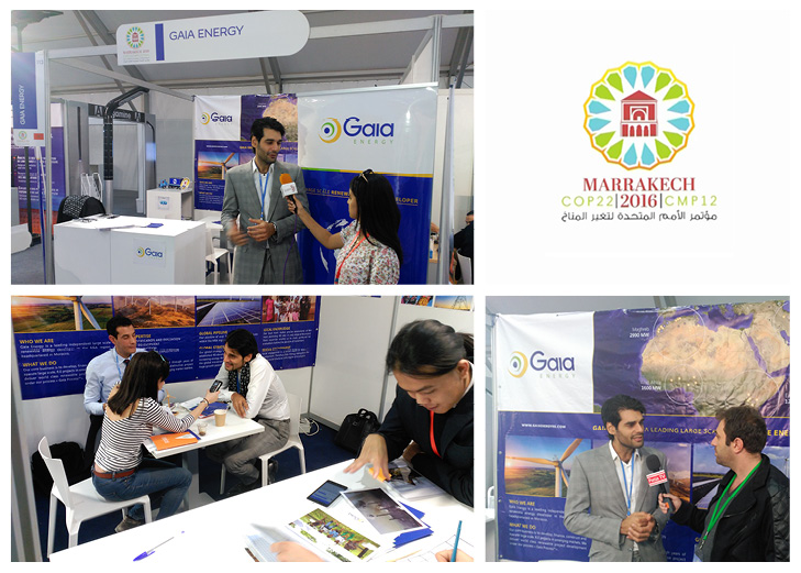 post-cop22-booth-post