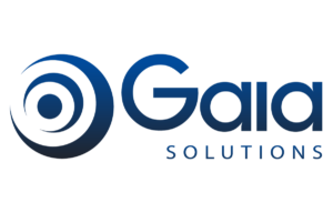 GAIA-SOLUTIONS