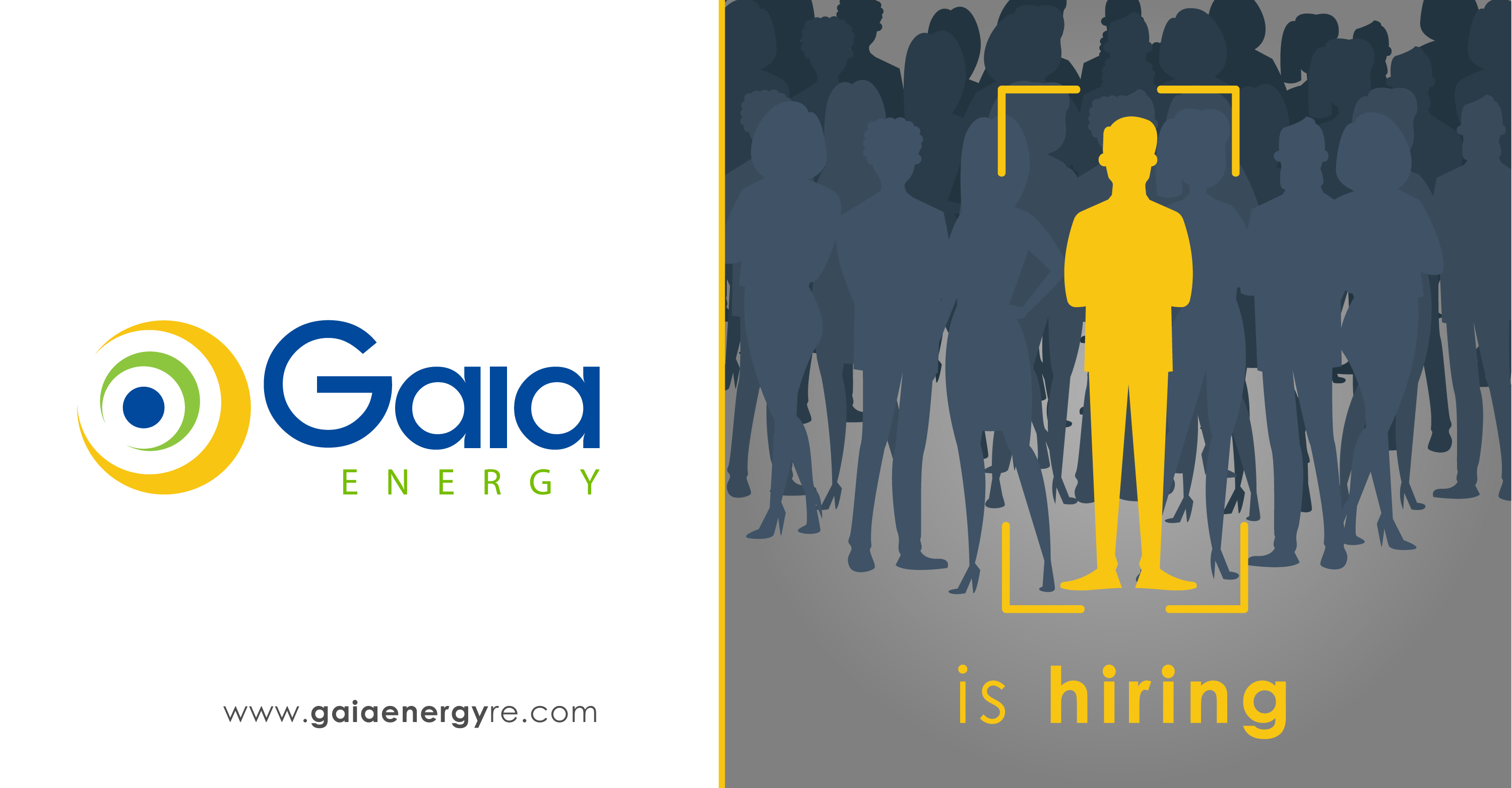 SENIOR BUSINESS DEVELOPER - Tanzania – Gaia Energy