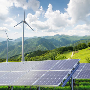 Hike in Nigeria and Ghana's electricity tarifs gives business case for solar