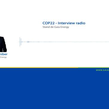 Renewable Energy Market in Africa – Medi1 Radio